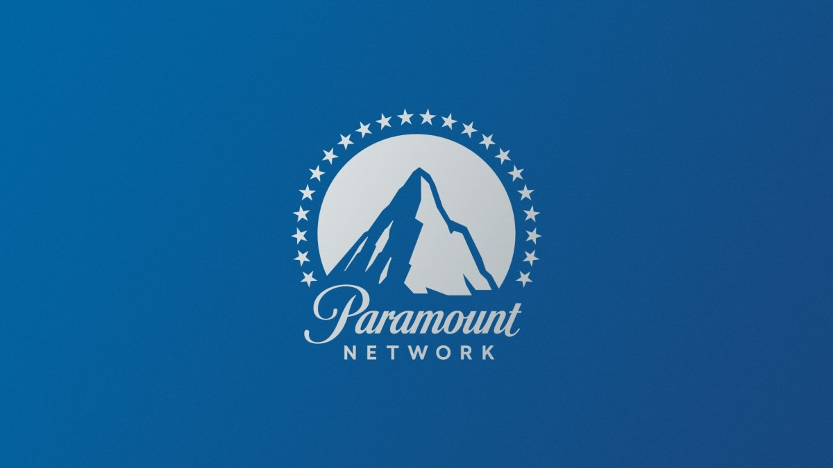 Paramount Network UK launch set for July 4
